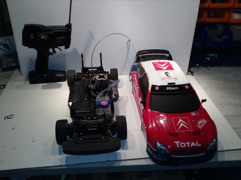 vends Tamiya thermique Img_2017