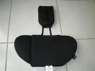 GB Vaya i-size P1080010