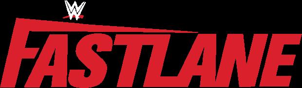 Fastlane 2018 (la carte et les résultats) Fastla10