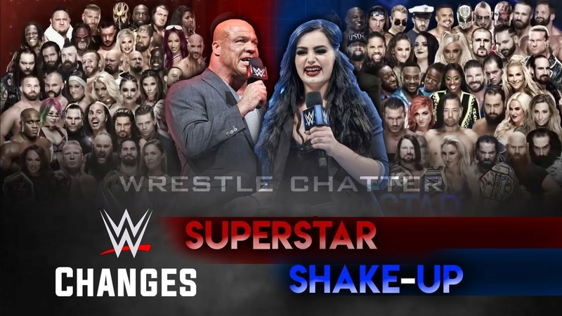 Superstar Shake-Up 2018 Maxres10