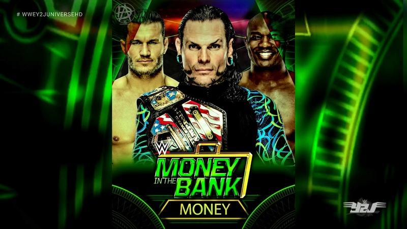 Money In The Bank 2018 (Carte et Résultats) Maxres11