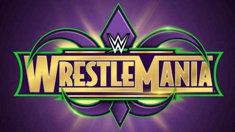 Wrestlemania 34 (Carte et Résultats) Wrestl12