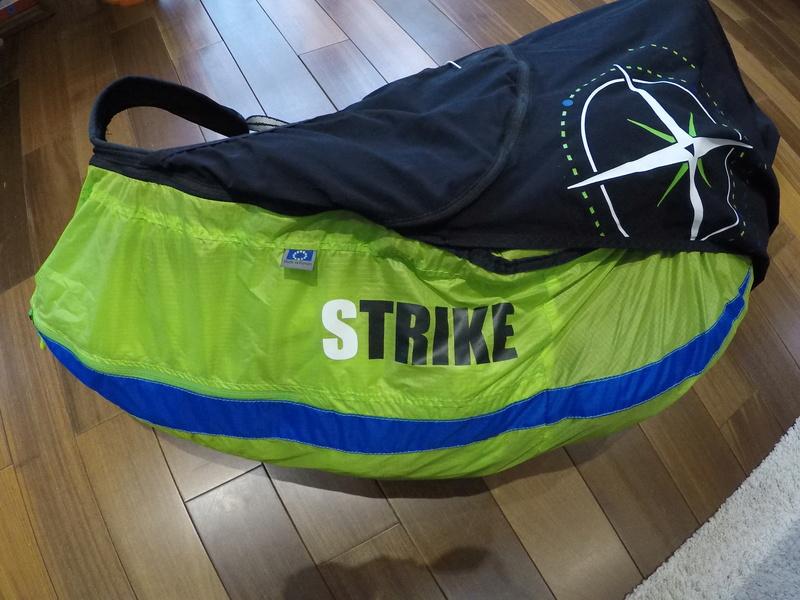 SUPAIR strike L Gopr1512