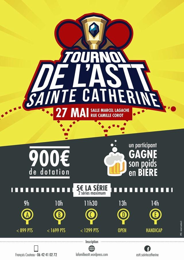 Tournoi de l'ASTT Sainte Catherine Img_0614