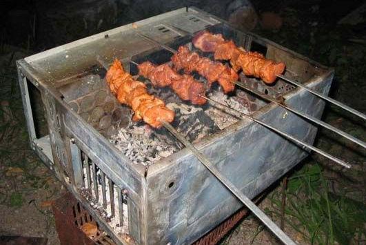 nouveau pc - Page 3 Barbec10