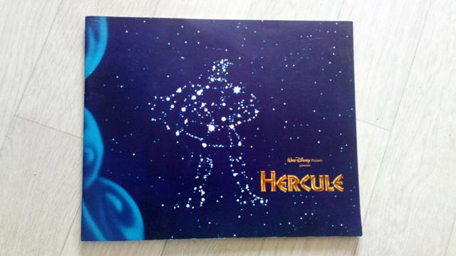 Hercule - Page 5 Dsc_0110
