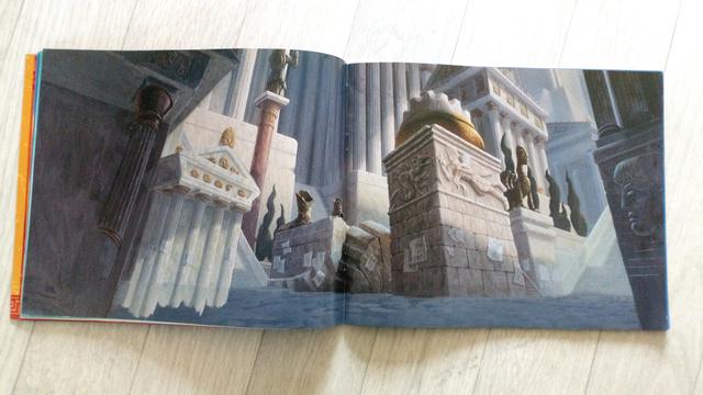 Hercule - Page 5 Dsc_0111