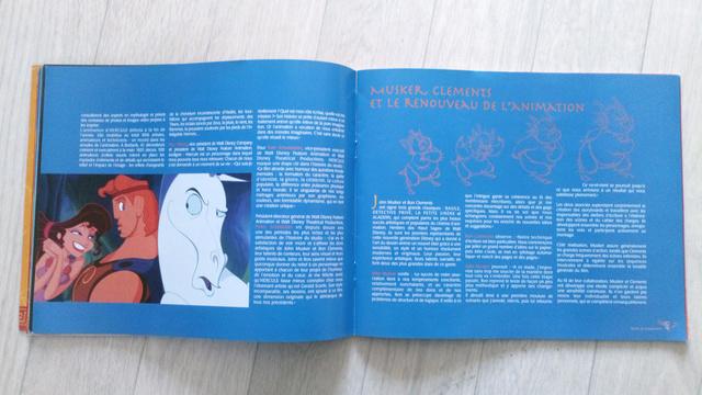 Hercule - Page 5 Dsc_0117