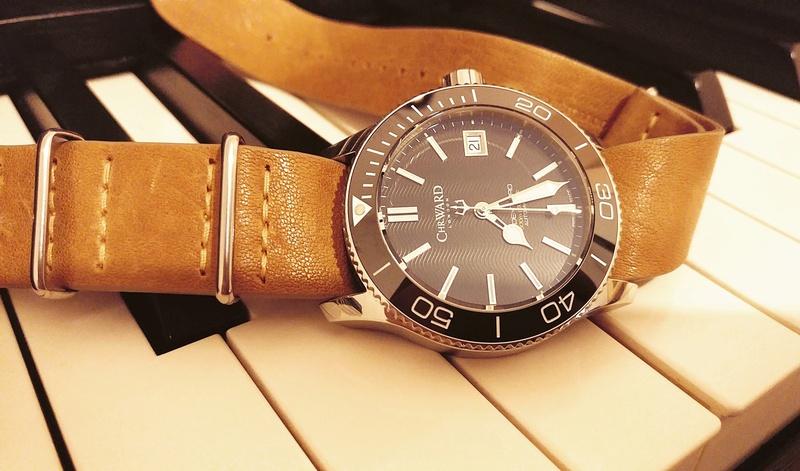 Première montre Img_2012