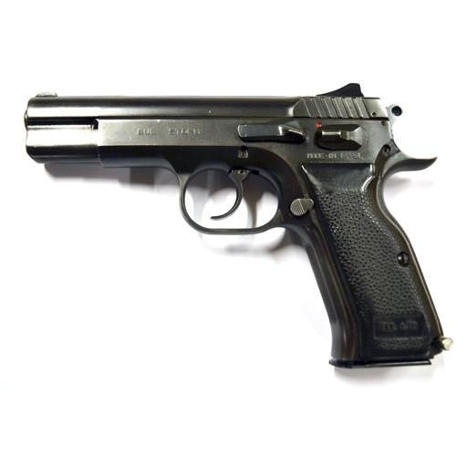 BUL Storm Pistol Blk2_g10