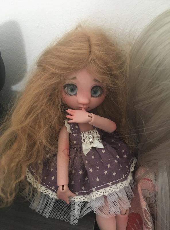 [V]Dollshe, CDR, DIM, MNF, Kinoko,Elfdoll ... FDP Offerts Img_2610