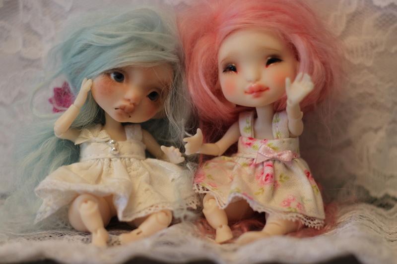 [V]Dollshe, CDR, Dollshe, 2D Doll, Ziya ... FDP Offerts Img_5110