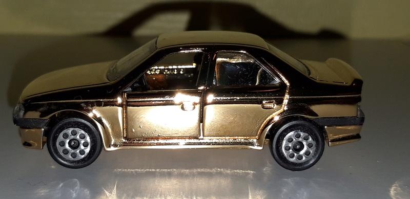 N°219 Peugeot 405 mi16  20181210
