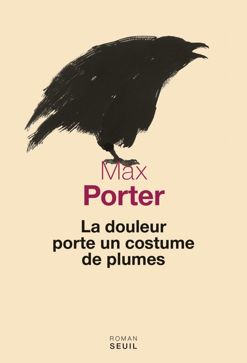 Max Porter  La_dou10
