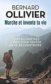 Bernard Ollivier Marche10