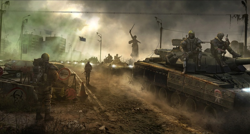 "CR This war of mine  ""Apocalypse 2028"" 250f5a10"