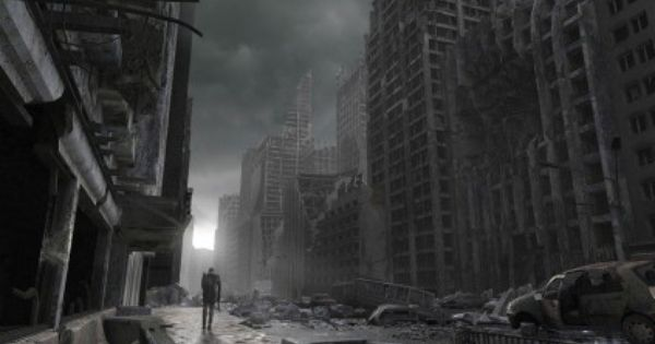 "CR This war of mine  ""Apocalypse 2028"" 34a64110"