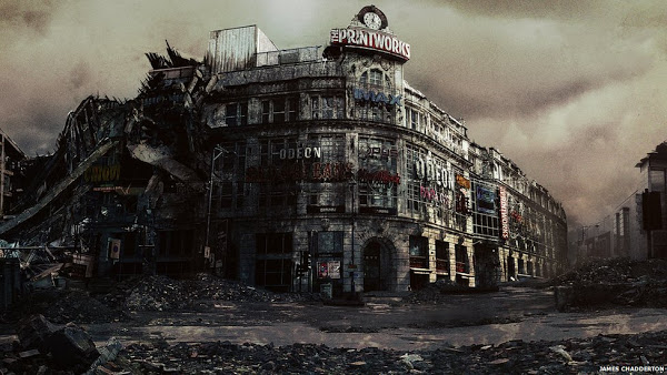 "CR This war of mine  ""Apocalypse 2028"" _5715710"