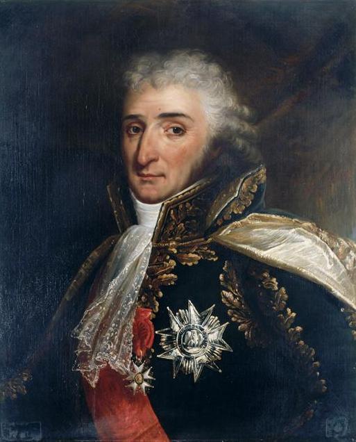 CR solo Napoléon 1806 stratégie FR commentée Belloc10