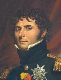 CR solo Napoléon 1806 stratégie FR commentée Bernad11