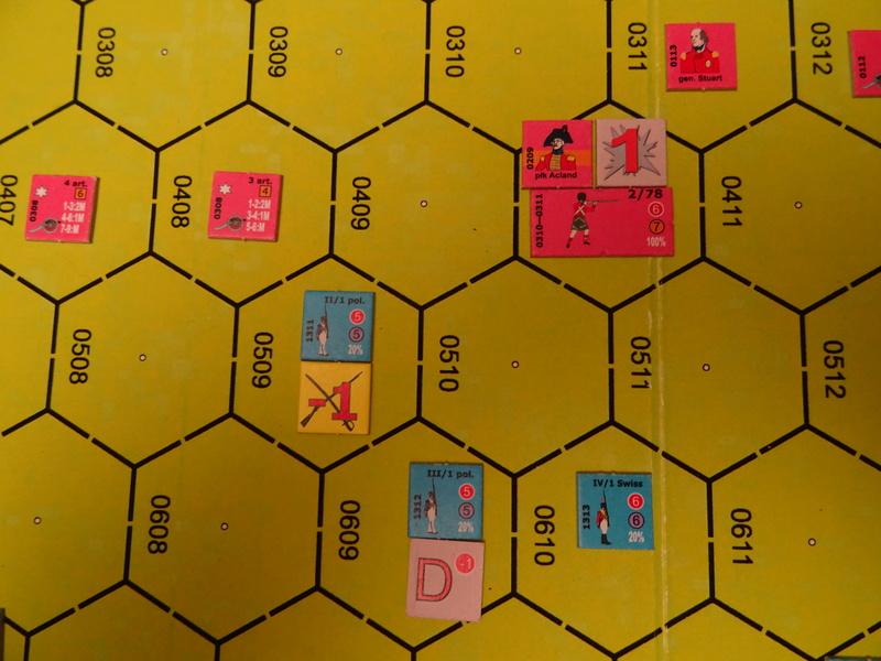 CR  MAIDA 1806  Stuart vs Reynier Dsc03015