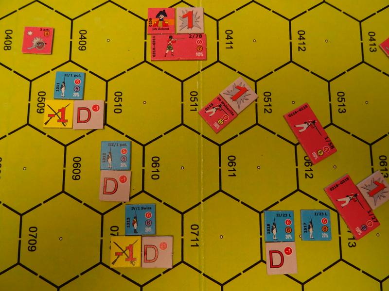 CR  MAIDA 1806  Stuart vs Reynier Dsc03018