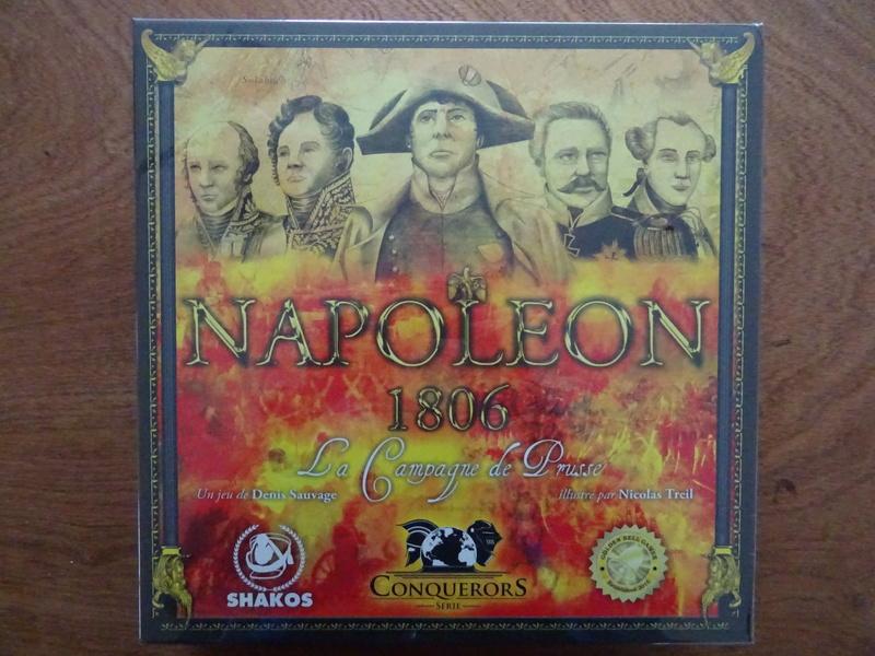 VENTE de NAPOLEON 1806 Dsc03840