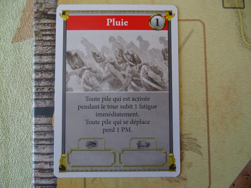 [CR] Napoléon 1806 Dsc03933