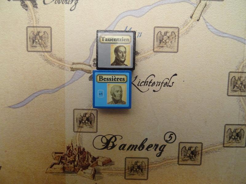 CR solo Napoléon 1806 stratégie FR commentée Dsc04020