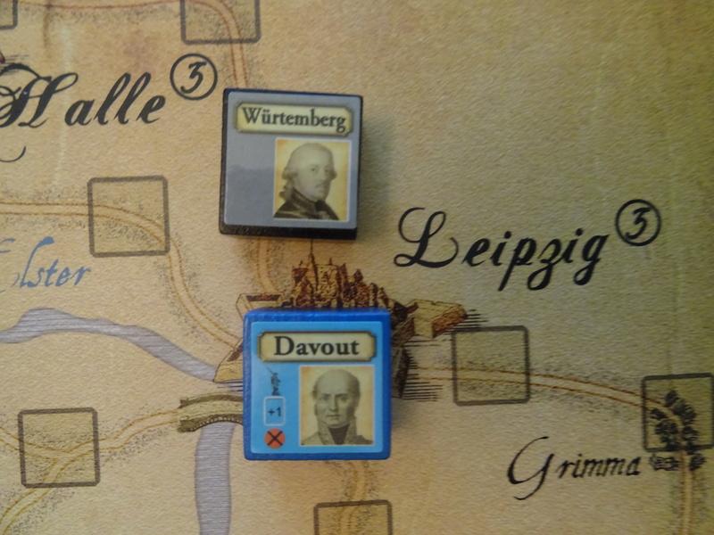 CR solo Napoléon 1806 stratégie FR commentée Dsc04026