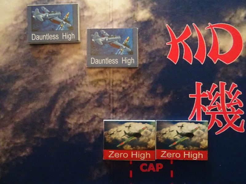 """CR Kido Butai """"Tenno heika banzaï """" Dsc04235"""