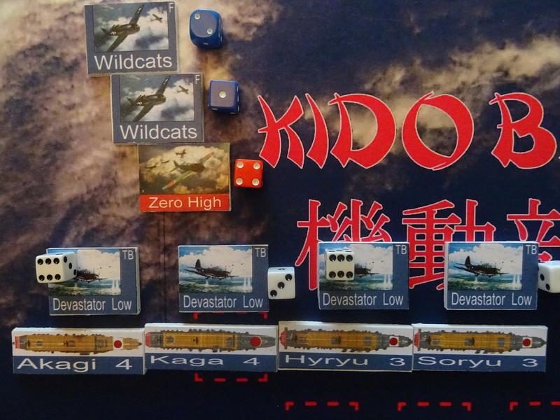 """CR Kido Butai """"Tenno heika banzaï """" Dsc04237"""