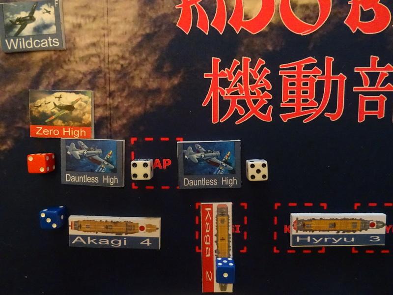 """CR Kido Butai """"Tenno heika banzaï """" Dsc04241"""