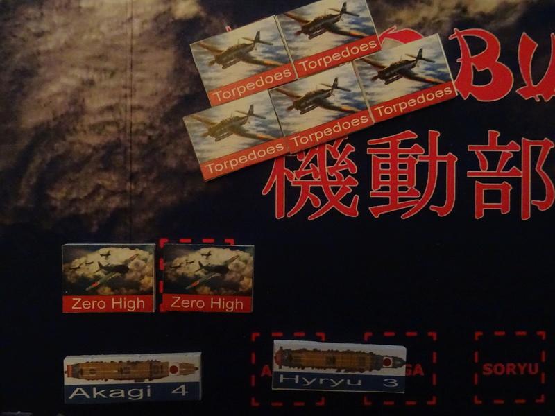 """CR Kido Butai """"Tenno heika banzaï """" Dsc04243"""