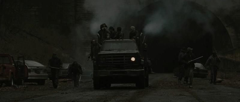 "CR This war of mine  ""Apocalypse 2028"" I2342510"