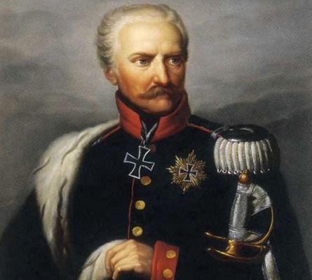 CR solo Napoléon 1806 stratégie FR commentée Old_gu16
