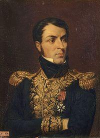 CR  MAIDA 1806  Stuart vs Reynier Philip10