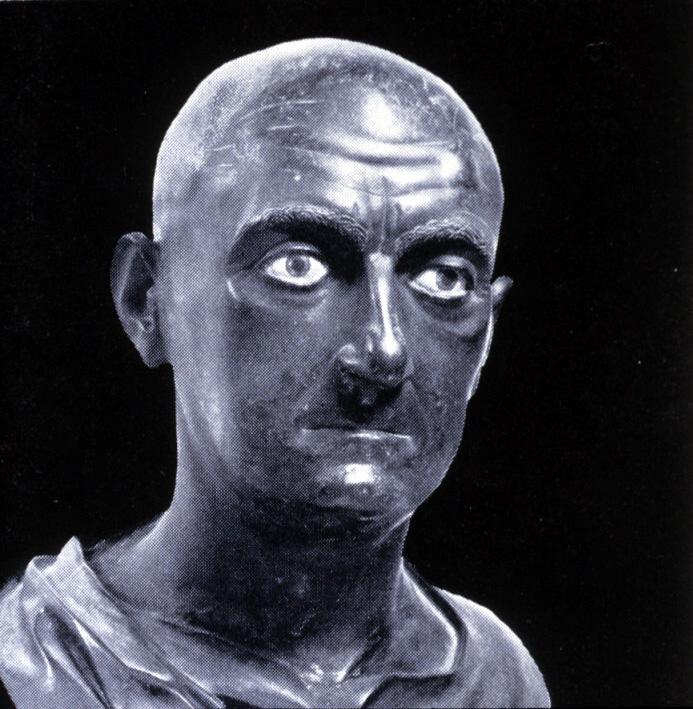 CR Hannibal  scenario 1 Scipio10