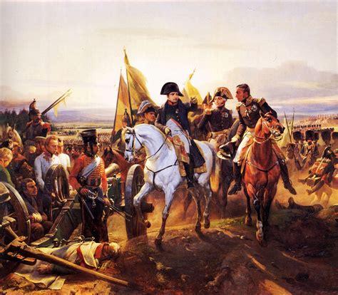 CR solo Napoléon 1806 stratégie FR commentée Th10