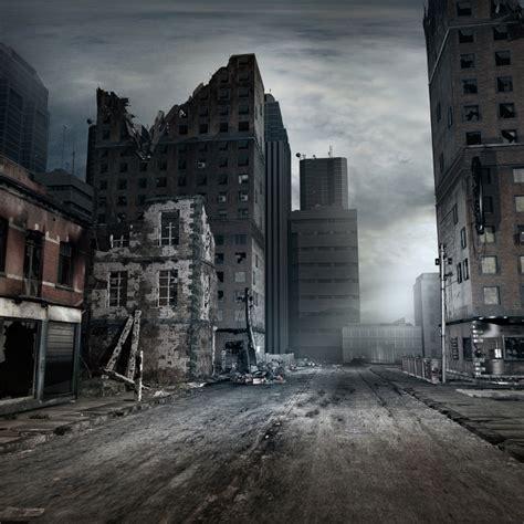 "CR This war of mine  ""Apocalypse 2028"" Thc5os11"