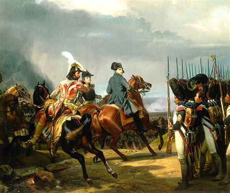 CR solo Napoléon 1806 stratégie FR commentée Thjsn111