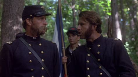 [CR] Little Round Top,  July 2 1863 Thq69810