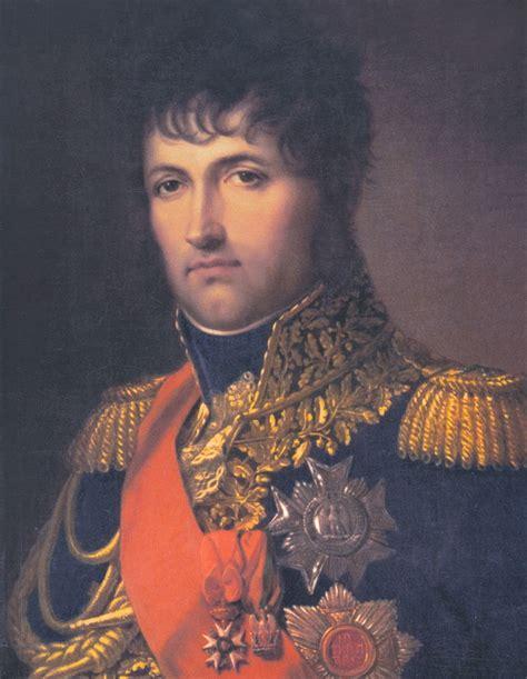 CR solo Napoléon 1806 stratégie FR commentée Thwjnd10