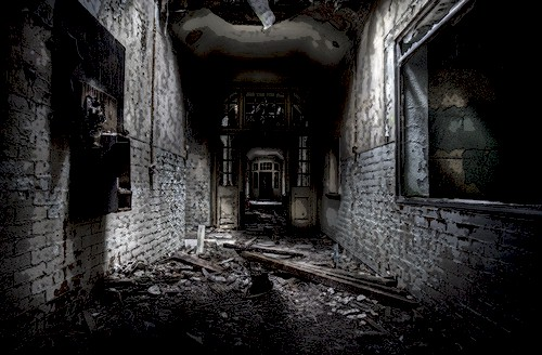 "CR This war of mine  ""Apocalypse 2028"" Tumblr11"