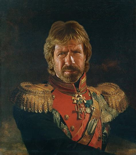 """CR  The GREAT GAME   """"the russians are coming !"""" Xxxxxx11"""