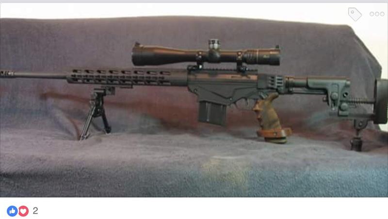 Aimez-vous le melange bois/tactical B81dd210