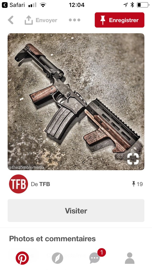 Aimez-vous le melange bois/tactical E4e82010