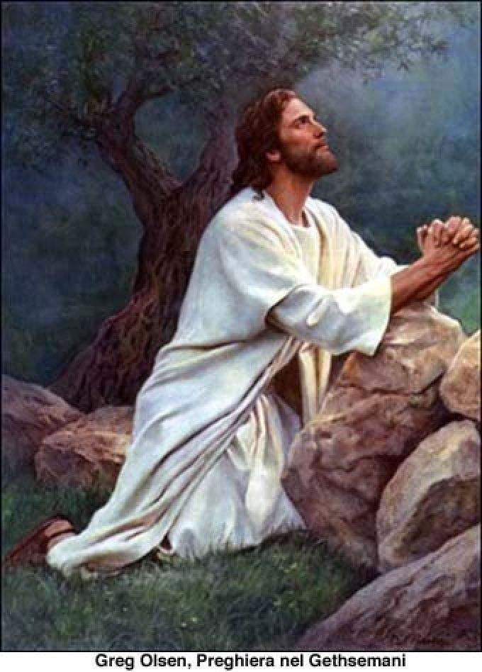 Poster vos Images Religieuses préférées!!! - Page 5 5727810