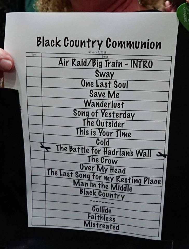 Black Country Communion IV - Page 8 Bsr_se10
