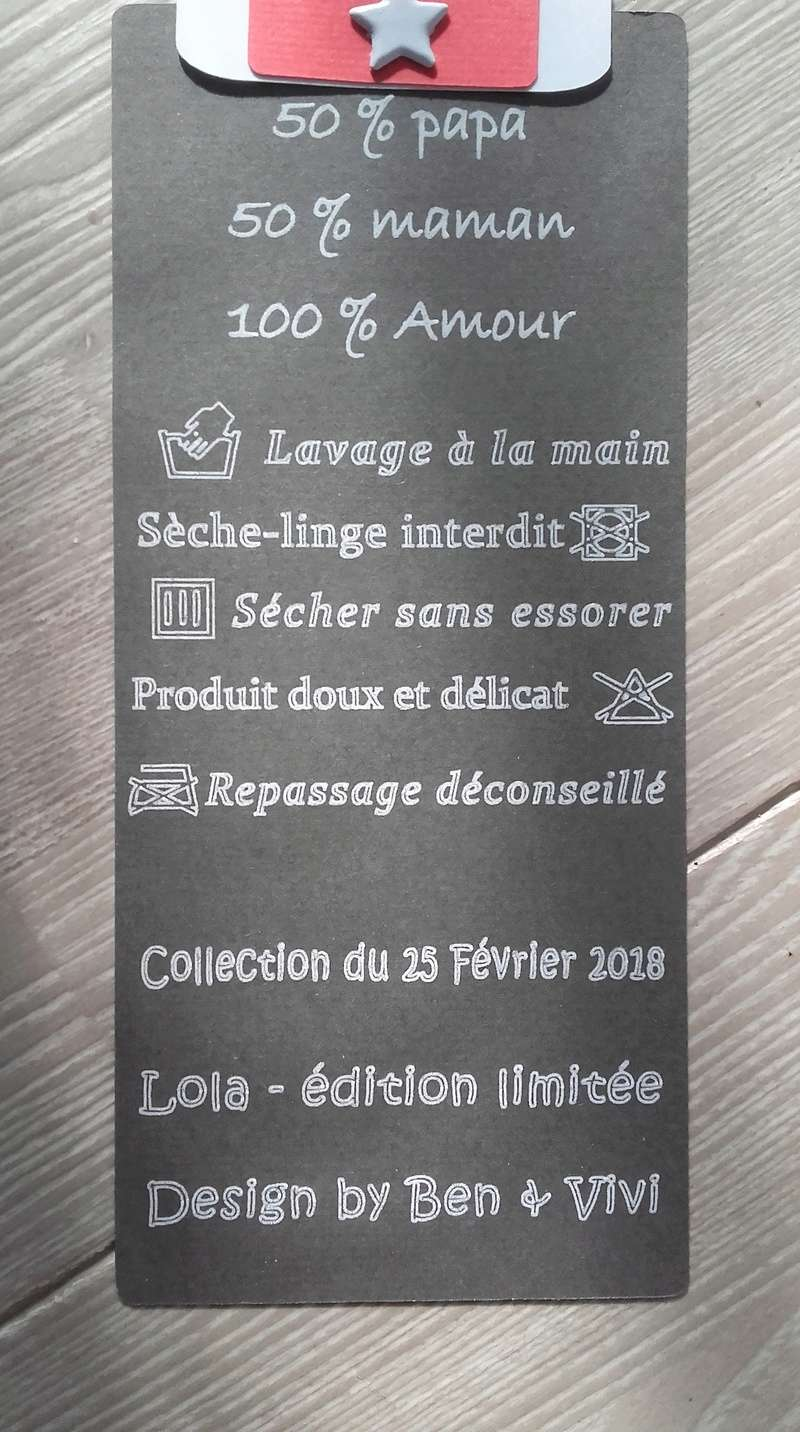 Lola 20180516